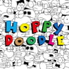 hoppydoodle User Avatar